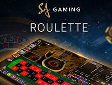 spiele second strike in casino für echtgeld casino spiele burning flame