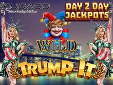 Casino Jackpot City En Ligne En France