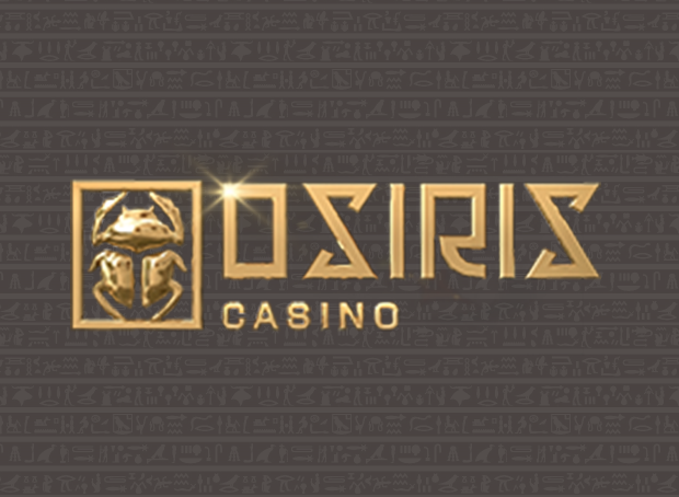 osiris casino mobile